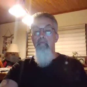 nickysex60 from chaturbate
