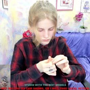 nicole_coy from chaturbate