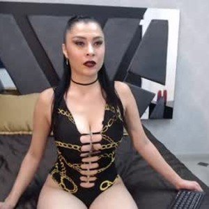 niikky_ from chaturbate