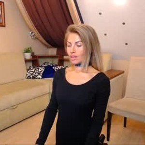 nikki_moore from chaturbate