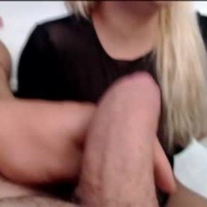 nolimitsxxl from chaturbate
