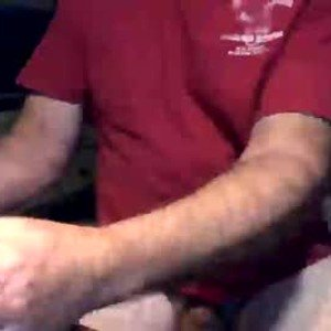 nopockets2 from chaturbate
