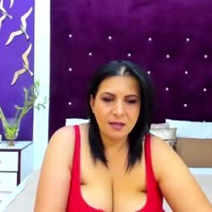 norahreve from chaturbate