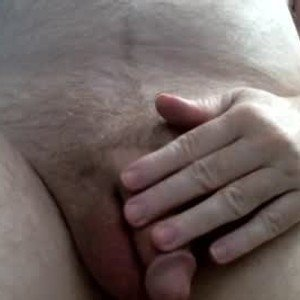nudenakednow from chaturbate
