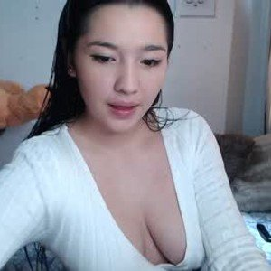 off_the_cuff from chaturbate