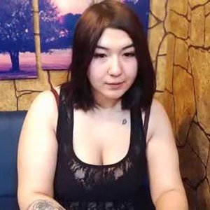 ohlivelybb from chaturbate