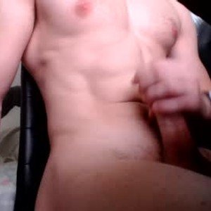 ohmarkyy from chaturbate