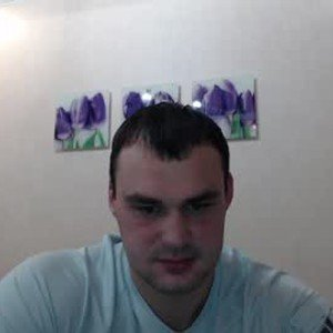 oleg_savin_ from chaturbate