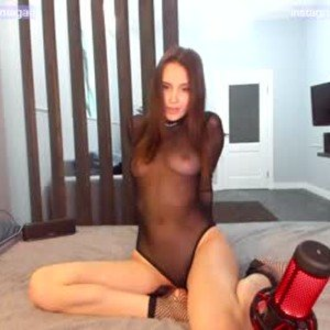 omagadomagad from chaturbate