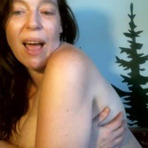 one_minute_or_less from chaturbate