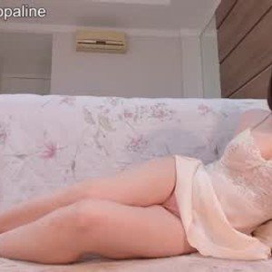 opaline4u_ from chaturbate