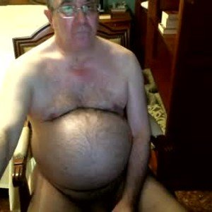 oscarw from chaturbate