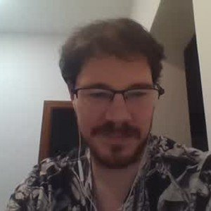 pablo_87_07 from chaturbate