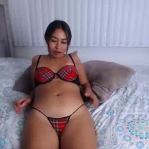 pamy_assam from chaturbate