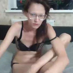 pantera118 from chaturbate