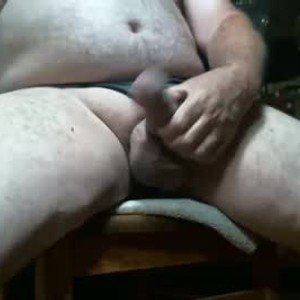 pantydude007 from chaturbate