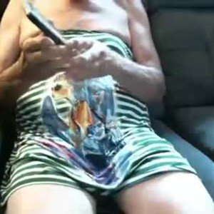 pantyluvr420 from chaturbate