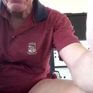 pappnase111 from chaturbate