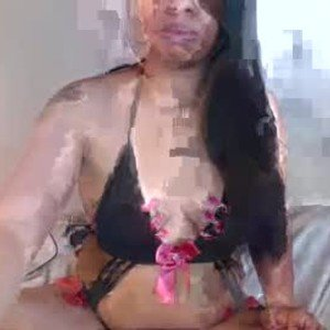 passiion from chaturbate