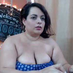 passion_amira from chaturbate
