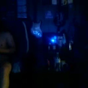 patrick1029 from chaturbate