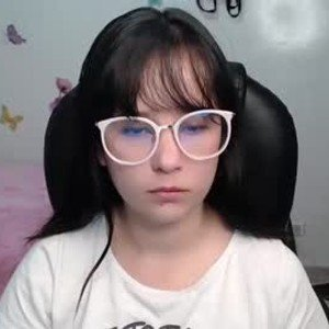 paulette65 from chaturbate