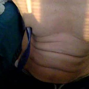 pecsir from chaturbate