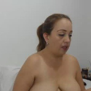 penelope_tits from chaturbate