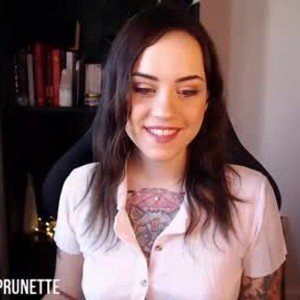 penelopesweetheart from chaturbate