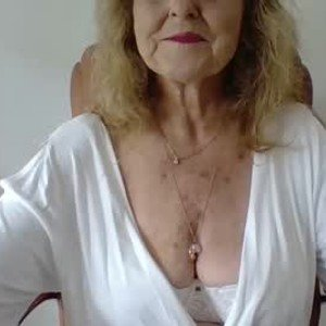 perfectladyorg from chaturbate