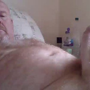 pete410 from chaturbate