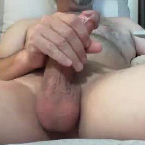 peter1522 from chaturbate