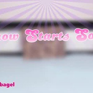 petite_bagel from chaturbate