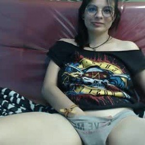 peyton_big_pussy24 from chaturbate