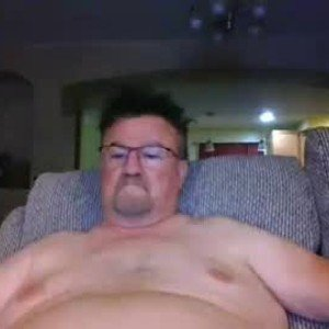 phunluvin88 from chaturbate