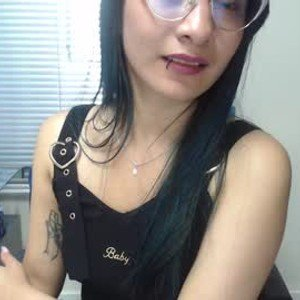pia_horny from chaturbate