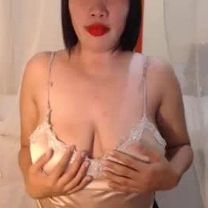 pinaylotsofsquirt from chaturbate