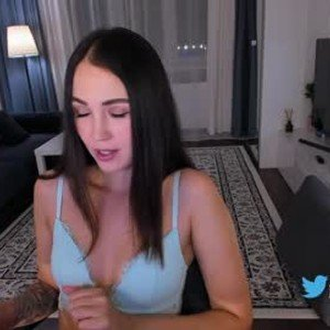 pippalee from chaturbate