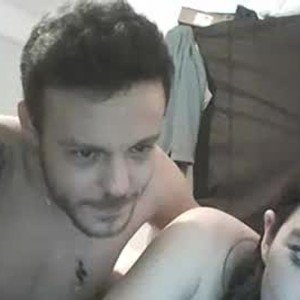 plaisir2couple from chaturbate