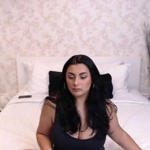 playfulwoman from chaturbate