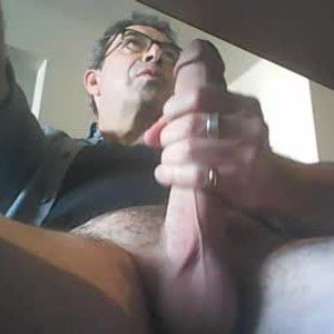 playingwithfire69 from chaturbate