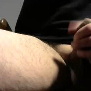 pointman72 from chaturbate