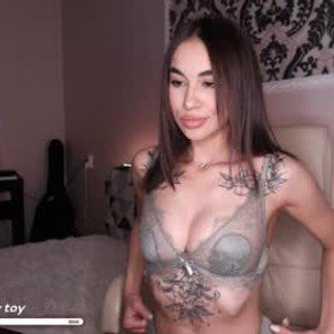 polsound from chaturbate