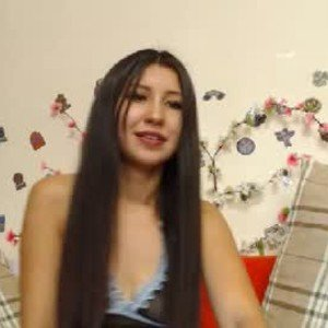 power_in_face from chaturbate