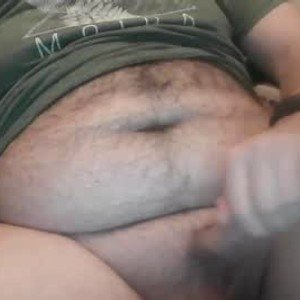 powerbotombear3 from chaturbate