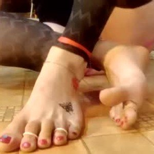 prdelkahladova from chaturbate