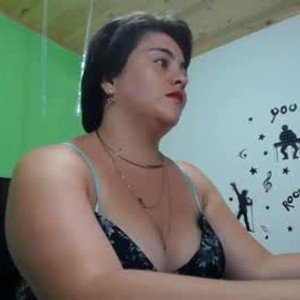 prince_hot_nasty3 from chaturbate