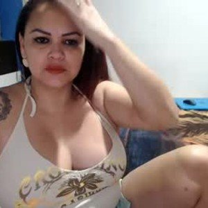 princess_oya from chaturbate
