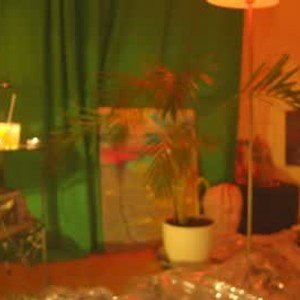 psychedelicariaa from chaturbate