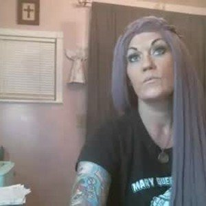 psychicangel from chaturbate